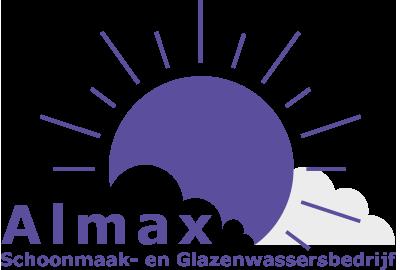 Almax Schoonmaak- en Glazenwassersbedrijf